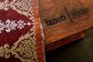 Tanoti-Box.6-Baroque-Sampin-1-480x320